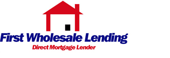 First Wholesale Lending